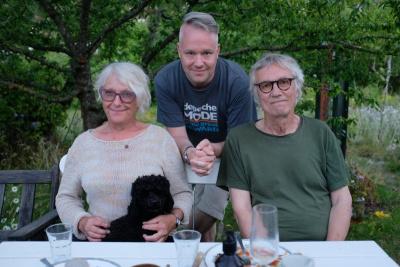 Birre, Måns, Christer
